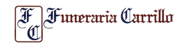 Funeraria Carrillo logo